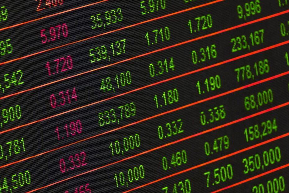 dividendes-bourse